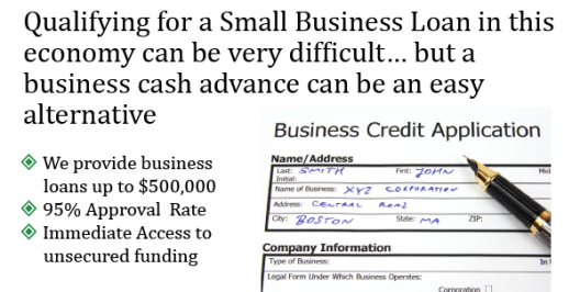 Cash advance loans jonesboro ar picture 10